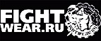 FightWear